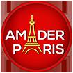 AmaderParis