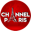 Channel Paris