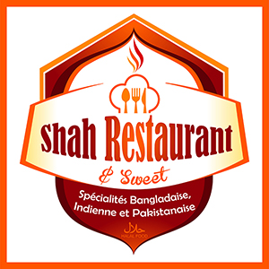 Shah Restaurant and Sweet