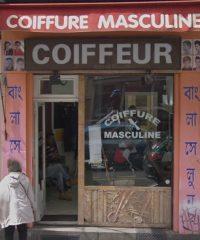 Bangla Salon