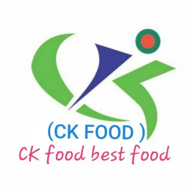 CKFood