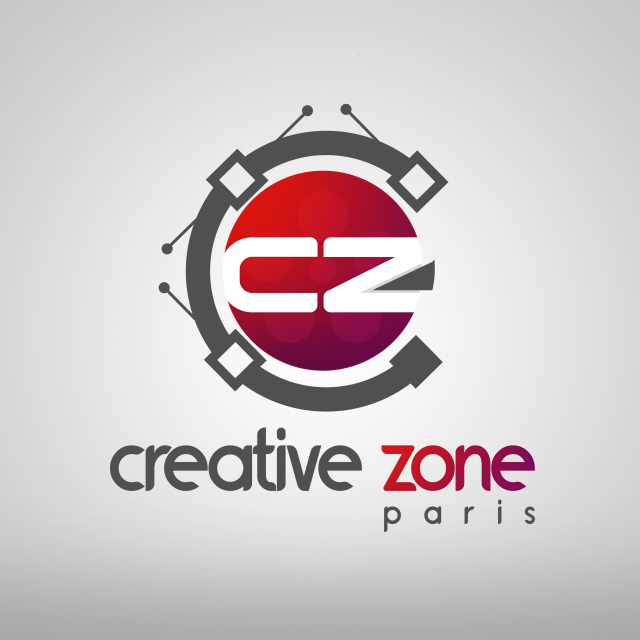 Creative Zone Paris