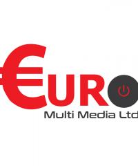EURO MULTI MEDIA LTD