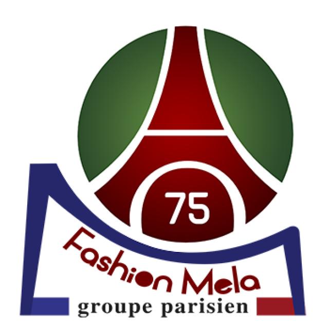 Fashion Mela