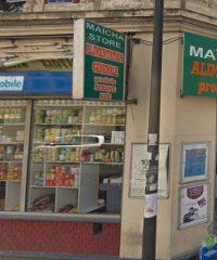 Maicha Store