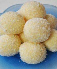 Sahjalal Sweet La Courneuve