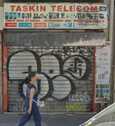 Taskin Telecom