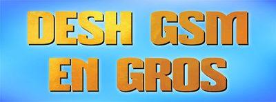Desh GSM